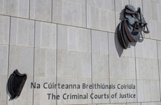 Man accused of abducting Kevin Lunney asked gardaí to 'leave his own family alone', court hears