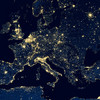 Quiz: How well do you know the map of Europe?