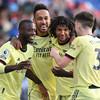 Arsenal v Brentford game to start the Premier League season as TV coverage revealed