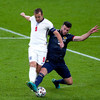 England held by Scotland in unimpressive Euro 2020 display