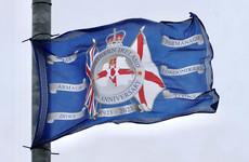 Loyalist paramilitaries warn next DUP leader to 'stop concessions to Sinn Fein'