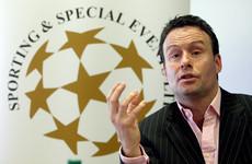 Meath football great Bernard Flynn resigns as county U20 manager