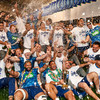 Late burst ends Blues' 18-year Super title drought