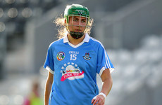 Flanagan hits late winner as Dublin survive and relegate Waterford