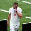 Harry Kane's England place in question after Scotland flop