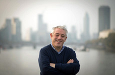 Former UK speaker John Bercow defects to Labour, criticising 'xenophobic' Tories