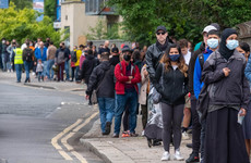 Belgium bans British travellers over Delta variant concerns