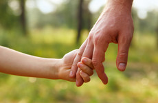 Poll: Will you be marking Father's Day?