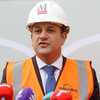 Varadkar says Fine Gael's 40,000 new homes a year target is not government policy but has been discussed