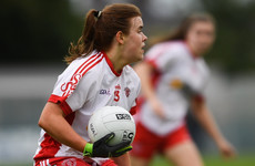 Tyrone's goal spree relegates Wexford to Division 3, Wicklow send Fermanagh down