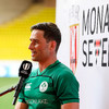 Ireland captain Billy Dardis marks Olympic qualification with pitch-perfect interview