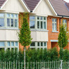 Proportion of new homes bought by institutions increased six-fold in 10 years