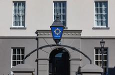 Man arrested after fatal assault at Dublin house overnight