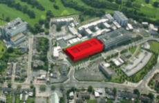Explainer: How an ownership row is still holding back Ireland's new National Maternity Hospital