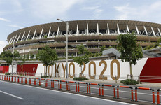 Up to 10,000 fans allowed at Tokyo Olympics events, organisers reveal