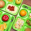 School meals programme to be extended this summer due to impact of Covid-19 pandemic