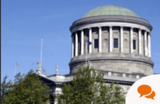 Opinion: Justice delayed really is justice denied in rape trials - this is a big issue in Ireland