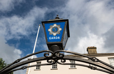 Teen pleads guilty to robbery attempted mugging in Dublin City alley