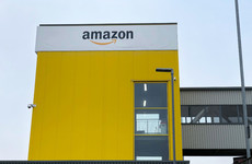 Millions of new smart TVs, laptops and other items in Amazon warehouse marked 'destroy'