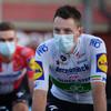 Sam Bennett to miss Tour de France through injury