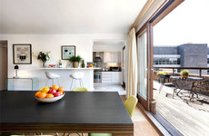 4 of a kind: Luxury apartments around Dublin, from penthouses to period conversions