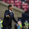 'This is not really fair' - Croatia manager frustrated by Covid-19 rules at Euro 2020