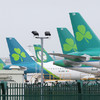 Ireland is an 'outlier' for not using antigen testing for air passengers, says Aer Lingus