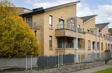 34 Marlfield Terrace, Tallaght, Kiltipper, Dublin 24