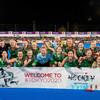 'Toughest selection' as history-making Irish hockey squad for Tokyo Olympics finalised