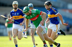 Here are the 2021 Tipperary senior hurling and football championship draws