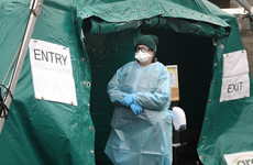 HSE investigates suspected Delta variant outbreaks in Athlone