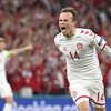 The 20-year-old selected in Eriksen's absence hails 'insane' success
