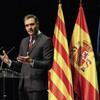 Spanish Cabinet partially pardons nine Catalan separatists