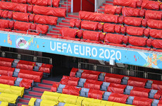 Munich to deck city in rainbow colours after 'shameful' Uefa decision