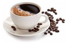 Drinking coffee associated with reduced risk of chronic liver disease new study claims