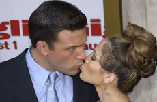 Your evening longread: What makes the ultimate Hollywood power couple