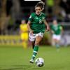 Ireland international Leanne Kiernan joins Liverpool