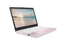 "HP Stream 11.6"" Laptop With Intel Celeron"