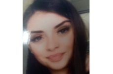 Have you seen Hazel? Gardaí appeal for information on 14-year-old missing since yesterday