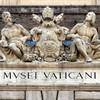 Vatican challenges Italian homophobia law in 'unprecedented' move