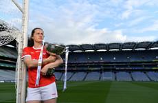 'We won't know until we've beaten them' - Cork captain feels gap closing on Dublin as league final looms