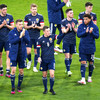 'Shattered' Scotland no match for Modric, admits McGregor