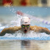 Olympic champion's eight-year doping ban halved - but will still miss Tokyo 2020