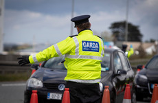 Limerick Gardaí: Lack of clarity on discretion causing 'utter confusion' in garda ranks