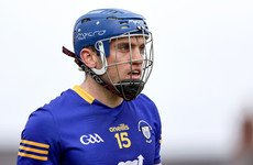 Clare blow as Shane O'Donnell set to miss Sunday's Championship opener vs Waterford
