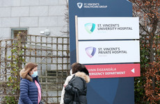 'Two fingers to the Irish people': Taoiseach urged to nationalise entire St Vincent's campus if healthcare group refuses to budge on ownership