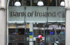 Banking on the short-term — The government is selling 'part' of its 13.9% stake in Bank of Ireland. But why now?