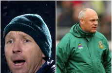 Callaghan and Kelly to take Meath U20 reins following Flynn's resignation