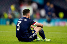 The Football Family on Euro 2020: Better days ahead for talented Scots
