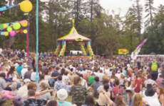'Exhausted all possibilities': All Together Now festival cancelled until next year